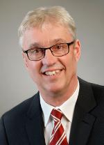 SPD-Kreisrat Thomas Zachler